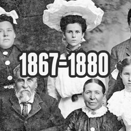 1867-1880