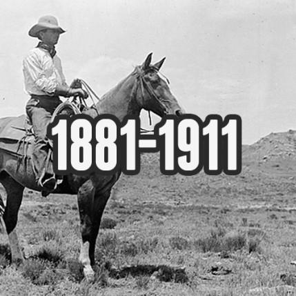 1881-1911