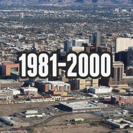 1981-2000